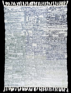 "Ann Clarke ""Math Notes"""