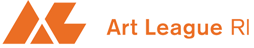 Art League RI