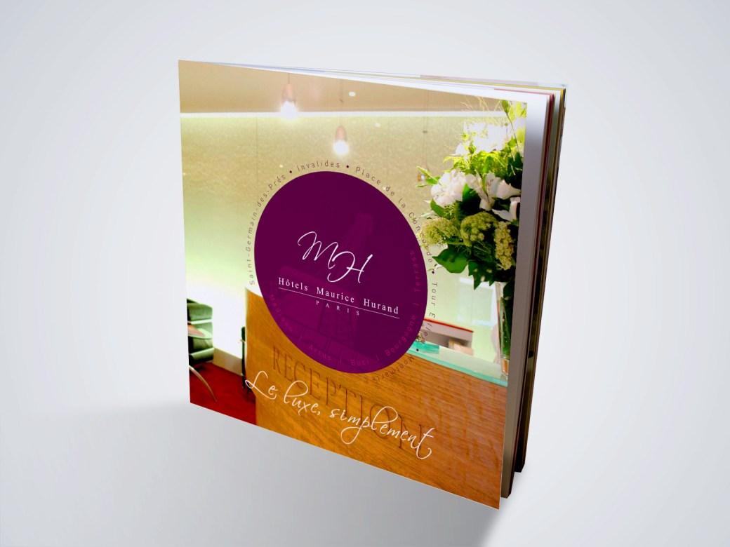 brochure-4-a