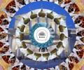 Formation – infographie – affiche Bolchoï