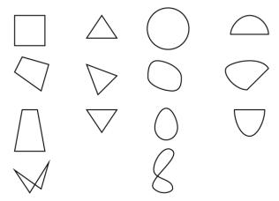 modeltoy_shapes