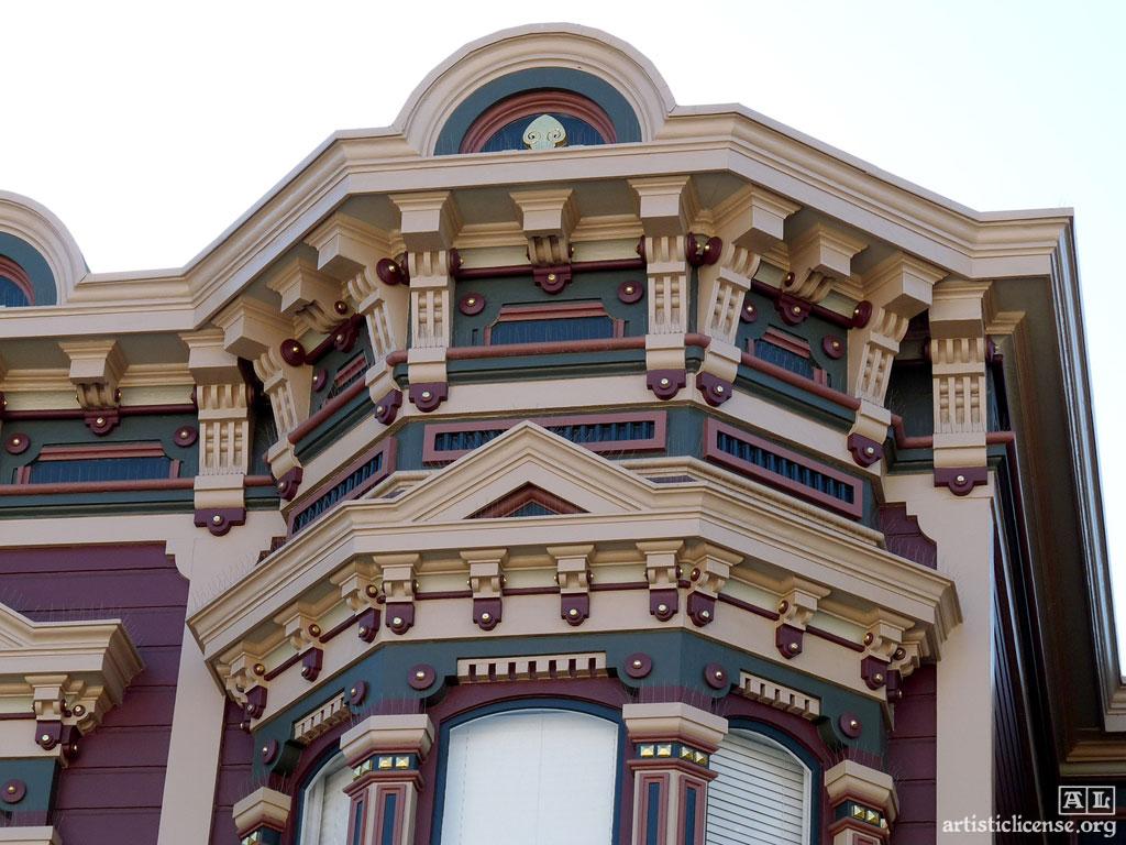 Berkeley Interior Design