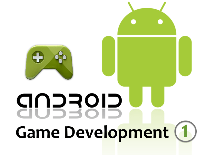 how to learn android,how to make our android game