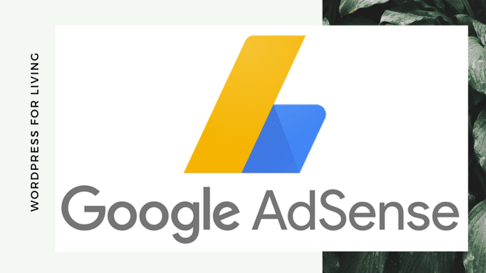 how to aprove adsense in pakistan