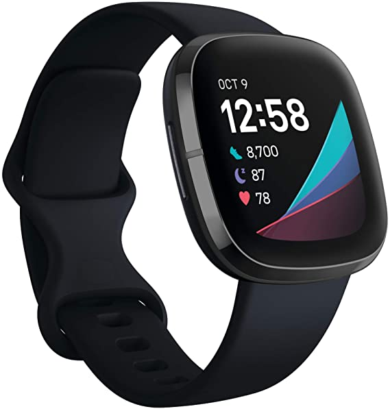 advance smart watch