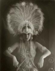 Gloria Swanson ve Male and Female, Regie: Cecil B. DeMille, 1919