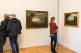 Národní galerie oslavila své 221.výročí, foto © PetrSalek.com