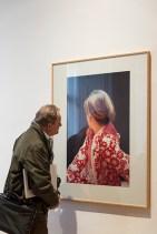 Gerhard Richter - Betty 2016