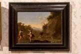 Výstava Norbert Grund (1717–1767)