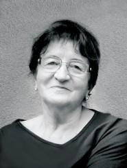 Olga Bleyová
