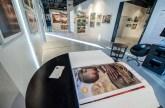 Výstava Ami Vitale, foto: Petr Šálek, artmagazin.eu