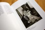 Helmut Newton vdialogu sdalšími významnými fotografy vMuseu Kampa