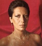 Slavná návrhářka šperků Elsa Peretti oslavila 80. narozeniny