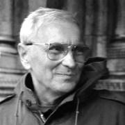 Josef Svoboda – 100 let od narození scénografa světového významu