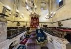 Staronová synagoga, Starý židovský hřbitov a další pražské památky zase přístupné