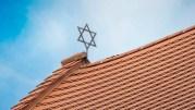 Projekt 10 hvězd pomohl zachránit významné židovské památky v ČR