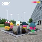 Virtuální galerie Signal festivalu je již v provozu