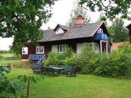 Carl Larsson maison