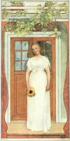 Eighteen Years Old! 1902
