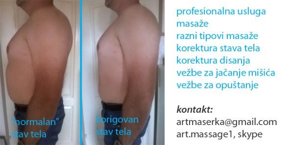 za-oglas-1