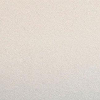 Фетр мягкий «Айвори» А4 (21х29,7 см)