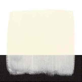 Акриловая краска Polycolor 20 мл 021 слоновая кость Maimeri Италия