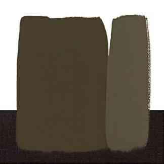 Акриловая краска Polycolor 20 мл 298 вердаччио Maimeri Италия