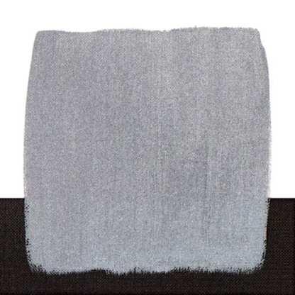 Акриловая краска Polycolor 20 мл 497 сталь Maimeri Италия