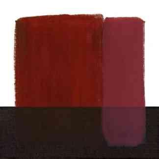 Масляная краска Classico 60 мл 178 красный темный стойкий Maimeri Италия