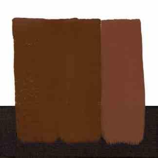 Масляная краска Classico 200 мл 262 венецианский красный Maimeri Италия