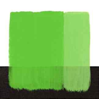 Масляная краска Classico 200 мл 307 кадмий зеленый Maimeri Италия