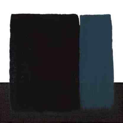 Масляная краска Classico 200 мл 402 синий прусский Maimeri Италия