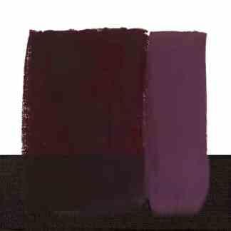 Масляная краска Classico 200 мл 448 кобаль фиолетовый (имитация) Maimeri Италия
