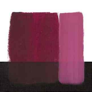 Масляная краска Classico 200 мл 465 фиолетово-красный темный Maimeri Италия
