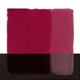 Масляная краска Classico 500 мл 256 красный пурпурный основной Maimeri Италия
