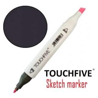 Маркер двусторонний WG9 Warm Grey 9 TouchFive