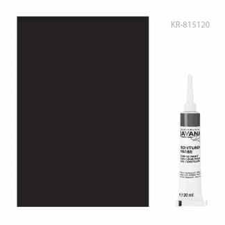 Контур (резерв) по ткани Javana 8151 черный 20 мл C.KREUL