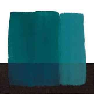 Масляная краска Classico 20 мл 368 синий лазурный Maimeri Италия