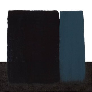 Масляная краска Classico 20 мл 402 синий прусский Maimeri Италия