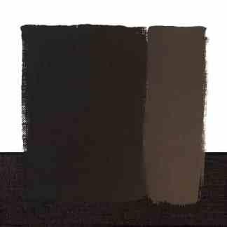 Масляная краска Classico 20 мл 492 умбра жженая Maimeri Италия