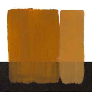 Масляная краска Classico 200 мл 131 охра желтая Maimeri Италия