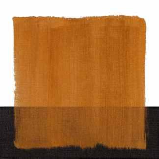 Масляная краска Classico 200 мл 151 золото темное Maimeri Италия