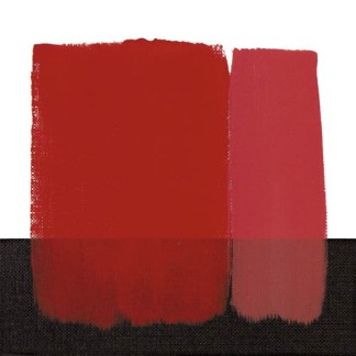 Масляная краска Classico 200 мл 232 кадмий красный темный Maimeri Италия