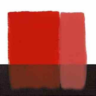 Масляная краска Classico 200 мл 251 красный светлый стойкий Maimeri Италия