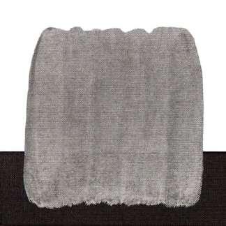 Металлическая краска Idea Metallici 60 мл 558 свинец Maimeri Италия