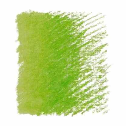 Пастель масляная Classico 323 желто-зеленый Maimeri Италия