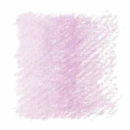 Пастель масляная Classico 438 лиловый Maimeri Италия