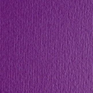 Картон цветной для пастели Elle Erre 04 viola А4 (21х29,7 см) 220 г/м.кв. Fabriano Италия