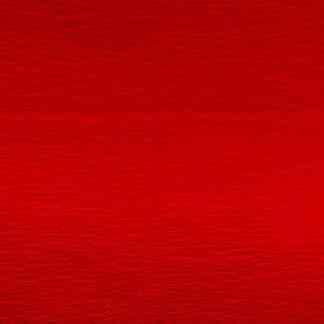 Бумага гофрированная 703004 Красная 20% 42 г/м кв. 50х200 см (Т)