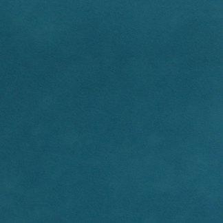 Фетр жесткий «Голубой» А4 (21х29,7 см)